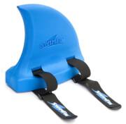 Płetwa do nauki pływania SwimFin Blue