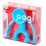 Zabawka kreatywna Oogi Junior Blue
