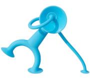Zabawka kreatywna Oogi Blue niebieski