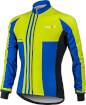 Bluza rowerowa Vezuvio R2