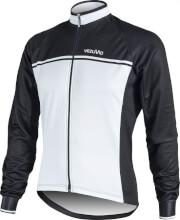Bluza rowerowa Vezuvio R10