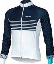 Bluza rowerowa Vezuvio SX2