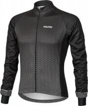 Bluza rowerowa Vezuvio SX4