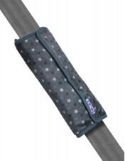 Uniwersalna poduszka na pas bezpieczeństwa Seatbelt Pillow Dooky