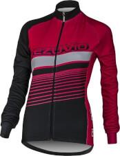 Damska bluza rowerowa Vezuvio R3