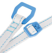 Pasy do montażu hamaka Ultralight Suspension Straps Sea to Summit