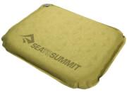 Siedzisko podróżne dmuchane Delta Core-V S.I. Seat Sea to Summit