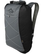 Plecak kieszonkowy 22L Ultra-Sil Dry Daypack Sea to Summit czarny