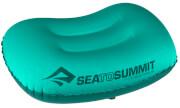 Lekka poduszka dmuchana Aeros Pillow Ultralight Regular Sea to Summit morska
