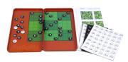 Gra magnetyczna na podróż Sudoku The Purple Cow