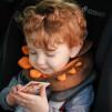 Zagłówek podróżny dla dziecka Dinozaur LittleLife