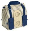 Termoelektryczna torba chłodząca CoolFun S 28DC Dometic (Waeco)