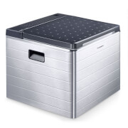 Lodówka absorpcyjna CombiCool ACX 40G Dometic (Waeco)