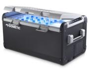 Przenośna lodówka kompresorowa CoolFreeze CFX 100W Dometic (Waeco)
