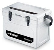 Lodówka pasywna Cool-Ice WCI 13 Dometic (Waeco)