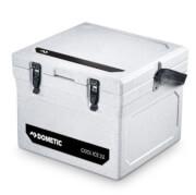 Lodówka pasywna Cool-Ice WCI 22 Dometic (Waeco)