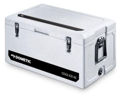 Lodówka pasywna Cool-Ice WCI 42 Dometic (Waeco)