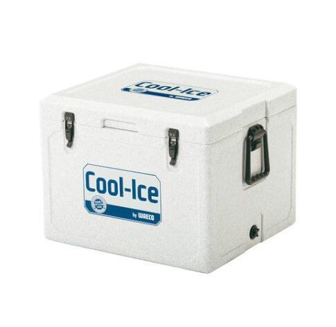 Lodówka pasywna Cool-Ice WCI 55 Dometic (Waeco)