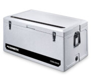 Lodówka pasywna Cool-Ice WCI 85 Dometic (Waeco)