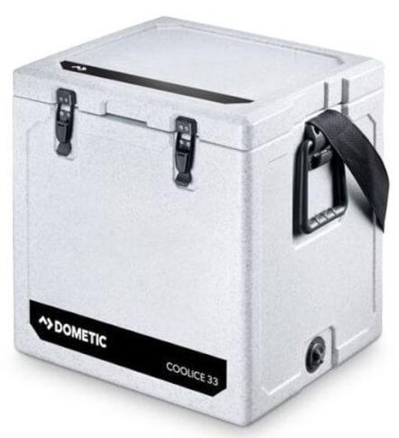 Lodówka pasywna Cool-Ice WCI 33 Dometic (Waeco)
