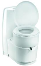 Toaleta kasetowa do zabudowy C224-CW Thetford