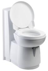 Toaleta kasetowa do zabudowy C262-CWE Thetford