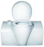 Toaleta kasetowa do zabudowy C502-X L Thetford