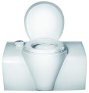 Toaleta kasetowa do zabudowy C502-X R Thetford