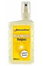 Preparat do czyszczenia, nabłyszczania i ochrony 200 ml Velo ProtectHanseline