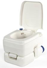 Przenośna toaleta Bi-Pot 30 Fiamma