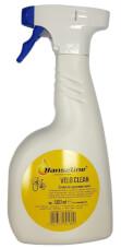 Środek Velo-Clean 500 ml Hanseline