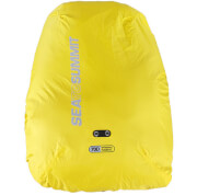 Pokrowiec do plecaka Sea To Summit Cycling Pack Cover X-Small
