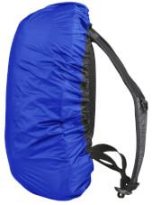 Osłona plecaka Ultra-Sil Pack Cover XX Small Niebieska Sea To Summit
