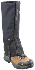 Stuptuty Alpine eVent Gaiters Small Sea To Summit