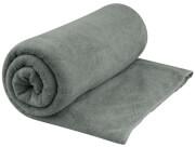 Ręcznik Tek Towel X Large szary Sea To Summit