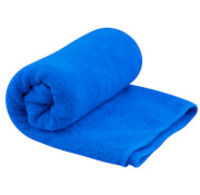 Ręcznik Tek Towel X Small Niebieski Sea To Summit