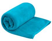 Ręcznik Tek Towel Small Błękitny Sea To Summit