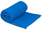 Ręcznik Dry Lite Towel Large niebieski Sea To Summit