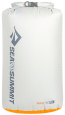 Worek wodoodporny eVac Dry Sack 35l szary Sea To Summit