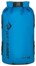 Worek Hydraulic Dry Bag 20L niebieski Sea To Summit