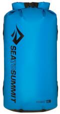 Worek Hydraulic Dry Bag 65L niebieski Sea To Summit