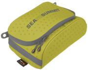 Pokrowiec na sprzęt elektroniczny Ultra-Sil 2l limonkowy Sea To Summit