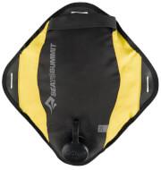 Worek turystyczny na wodę Pack Tap 2L Sea To Summit