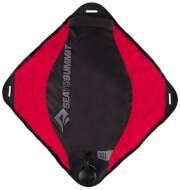 Worek turystyczny na wodę Pack Tap 10L Sea To Summit