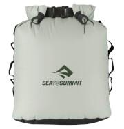 Worek na śmieci Trash Dry Sack 10l Sea To Summit