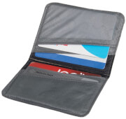Etui na karty bankowe Card Holder RFID Sea To Summit