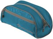 Kosmetyczka turystyczna niebieska 2l Toiletry Bag Sea To Summit