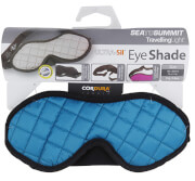 Opaska na oczy niebieska Travelling Light Eye Shade Sea To Summit
