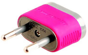 Adapter w typie EU Travelling Light Travel Adaptor Sea To Summit