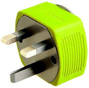 Adapter w typie UK Travelling Light Travel Adaptor Sea To Summit